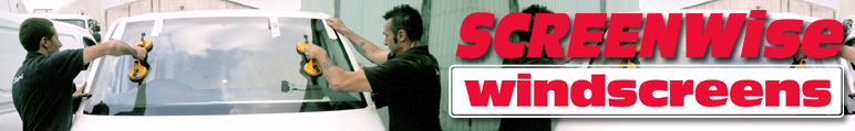 Call Screenwise Windscreens on 07795 031501 we have NO call out charges at weekends